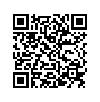 QRコード(iPhone)